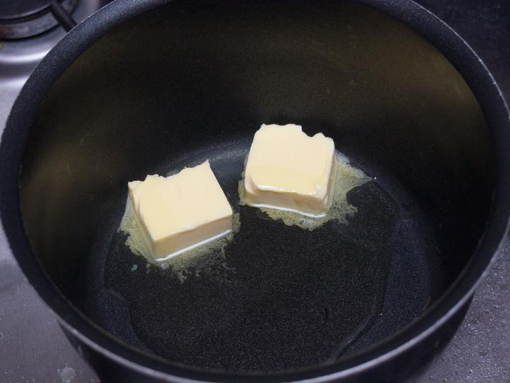 Идеальный ужин: стейк со спаржей