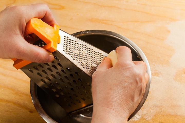 Кутабы с сыром и тархуном